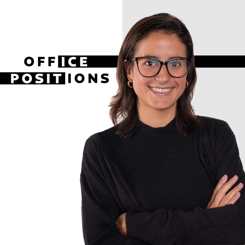 office-positions